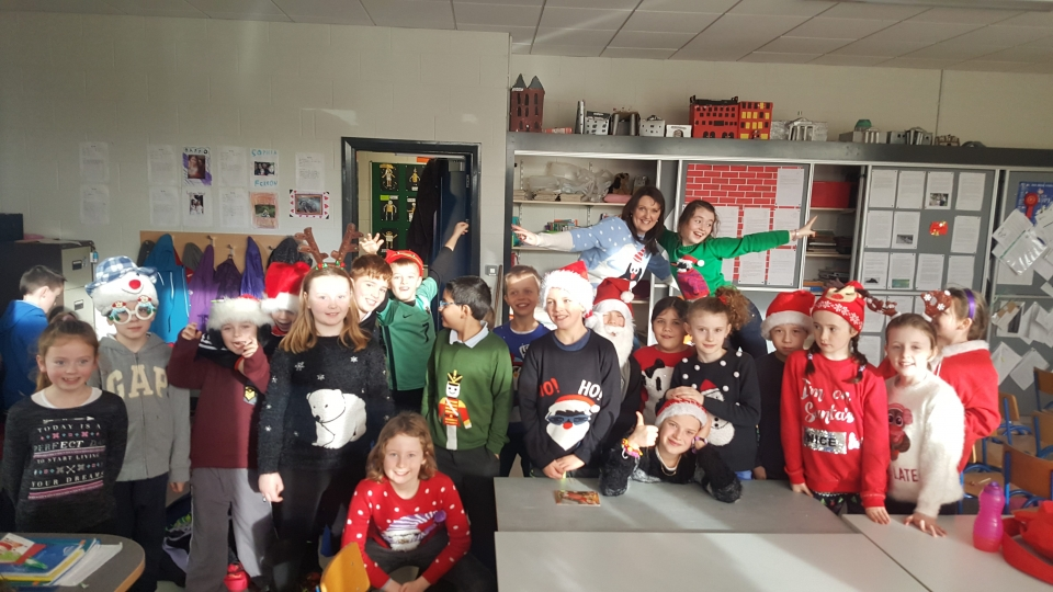 Christmas Jumpers 2016 (14)