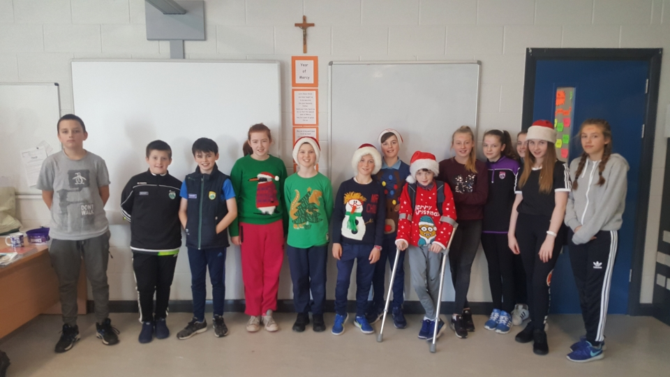 Christmas Jumpers 2016 (19)
