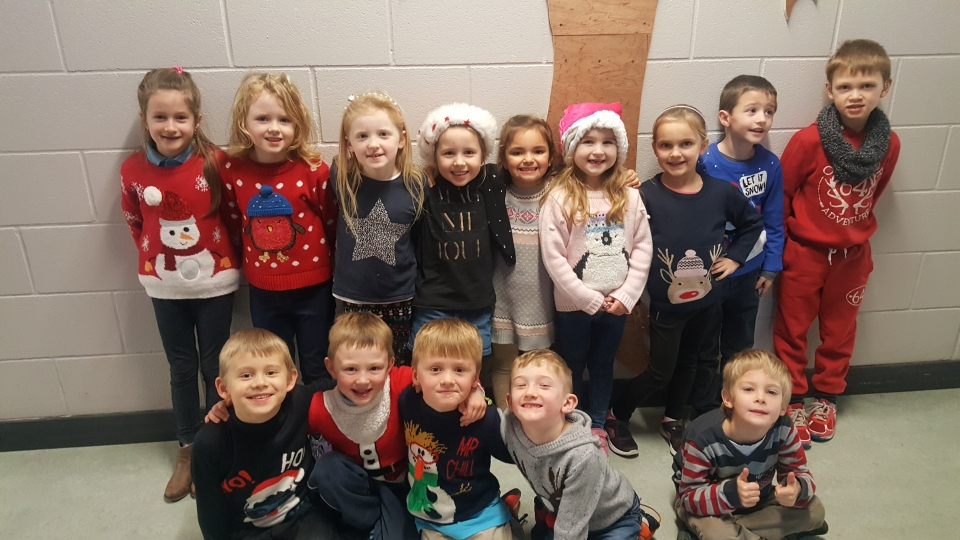 Christmas Jumpers 2016 (4)