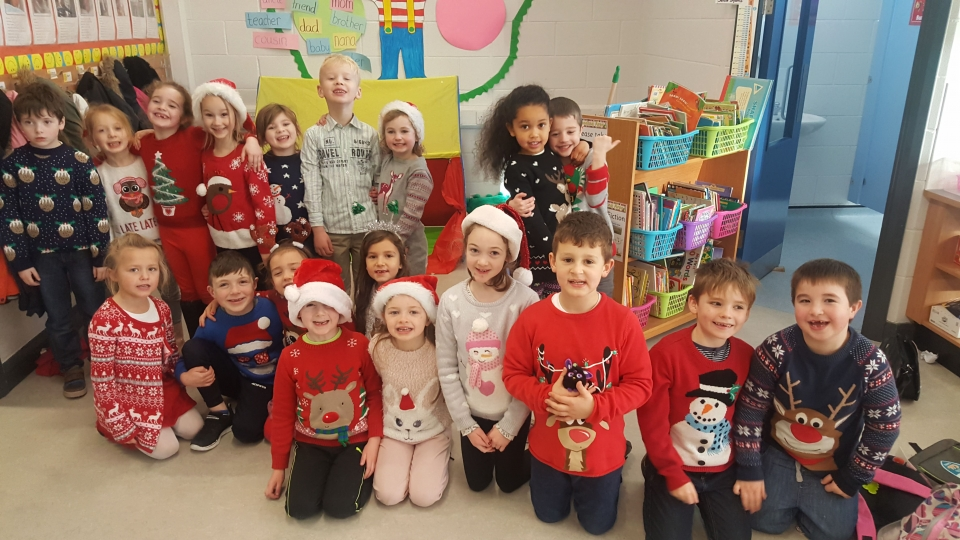 Christmas Jumpers 2016 (5)