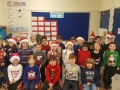 Christmas Jumpers 2016 (11)
