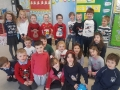 Christmas Jumpers 2016 (2)