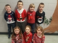 Christmas Jumpers 2016 (3)