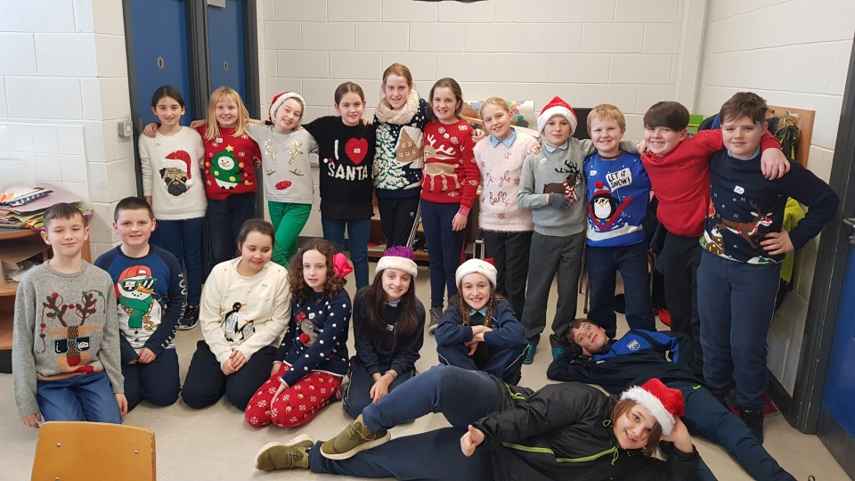 Christmas Jumpers 2017 (13)