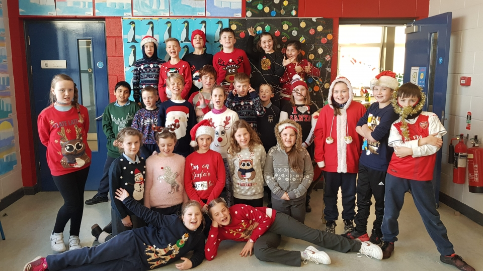 Christmas Jumpers 2017 (18)