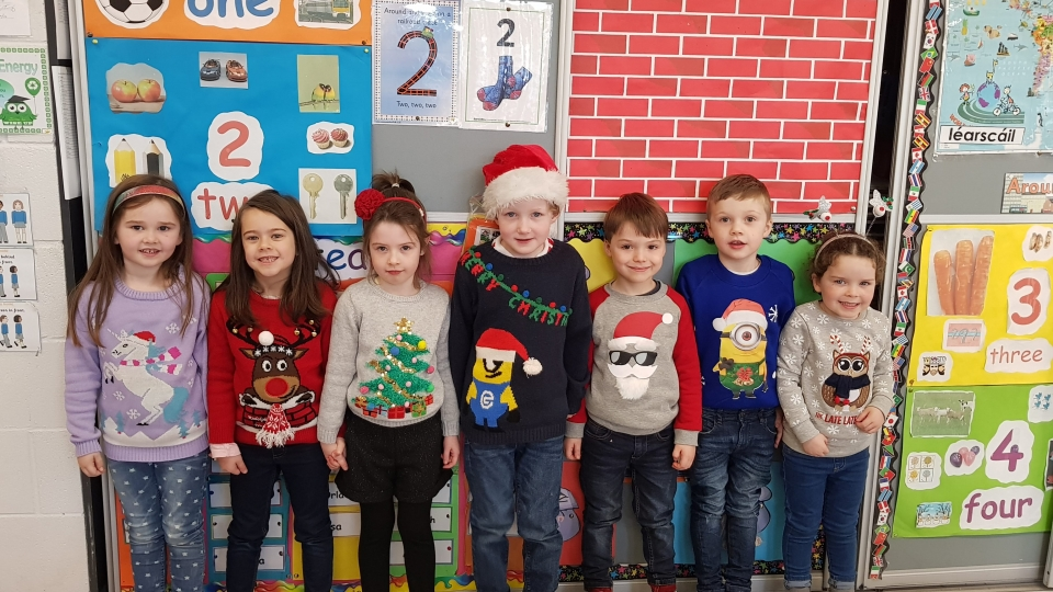 Christmas Jumpers 2017 (21)