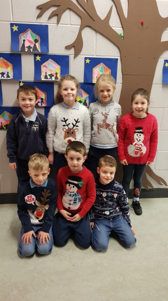 Christmas Jumpers 2017 (25)