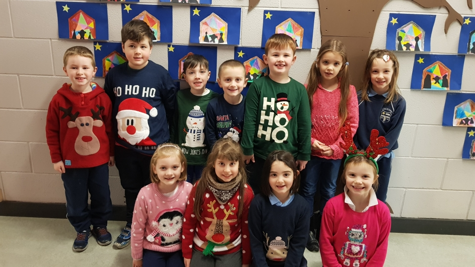 Christmas Jumpers 2017 (26)
