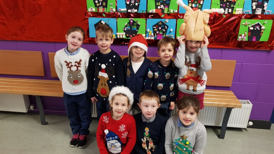 Christmas Jumpers 2017 (27)
