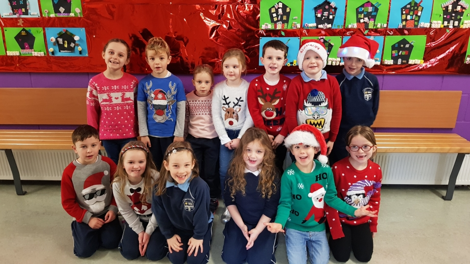 Christmas Jumpers 2017 (29)