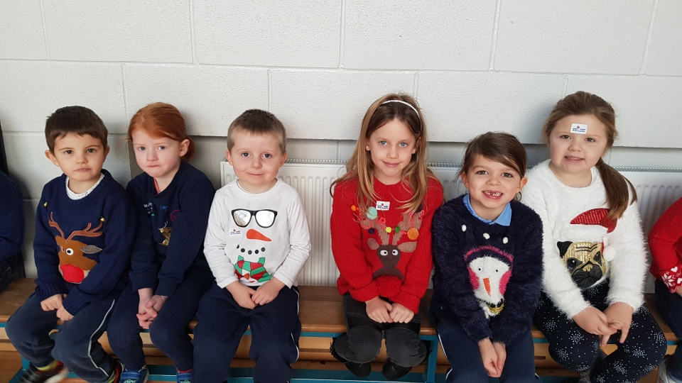 Christmas Jumpers 2017 (3)