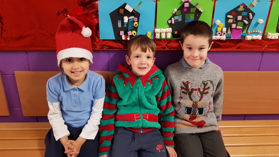 Christmas Jumpers 2017 (30)