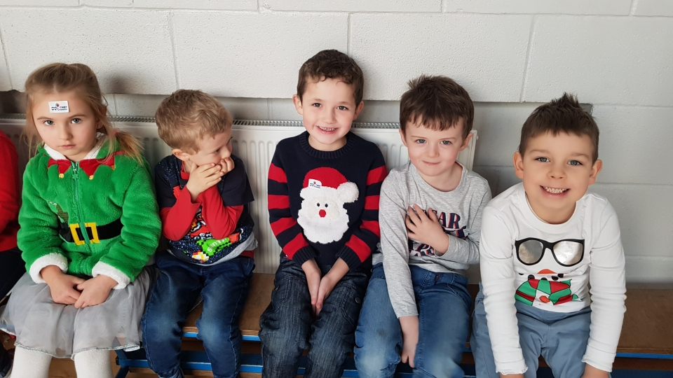 Christmas Jumpers 2017 (5)
