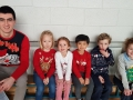 Christmas Jumpers 2017 (1)