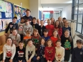 Christmas Jumpers 2017 (14)