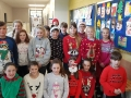 Christmas Jumpers 2017 (16)