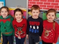 Christmas Jumpers 2017 (22)