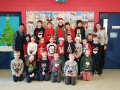 Christmas Jumpers 2017 (23)