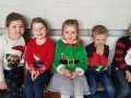 Christmas Jumpers 2017 (4)