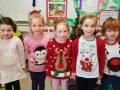 Christmas Jumpers 2017 (6)