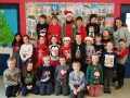 Christmas Jumpers 2017 (8)