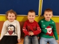 Christmas Jumpers 2017 (9)