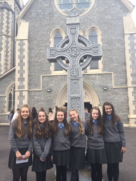 Confirmation March 2017 (3)