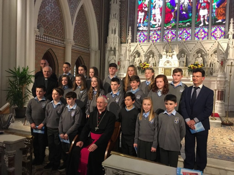 Confirmation March 2017 (6)