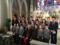 Confirmation March 2017 (2)