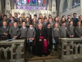 Confirmation March 2017 (4)
