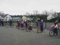 Cycling 3rd Class March 2017 (3)-min