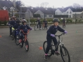 Cycling 3rd Class March 2017 (5)