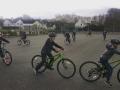 Cycling 3rd Class March 2017 (6)-min