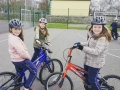 Cycling 3rd Class March 2017 (7)