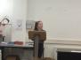 Debating 6th Class Feb 18