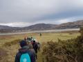 Erasmus+ Ireland Trip March 2018 (20)