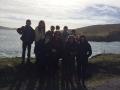 Erasmus+ Ireland Trip March 2018 (4)