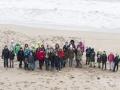 Erasmus+ Ireland Trip March 2018 (6)