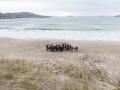 Erasmus+ Ireland Trip March 2018 (7)