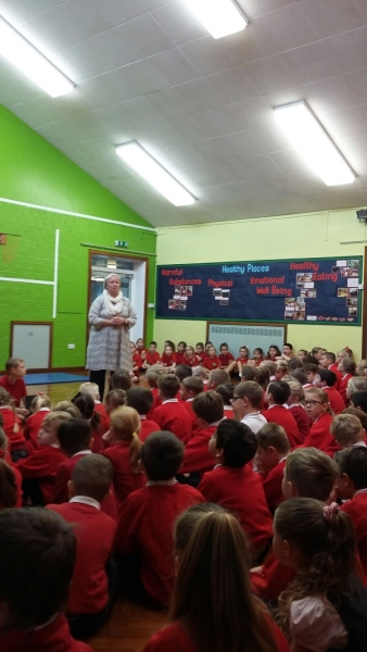 Erasmus England Nov 16 (6) Assembly