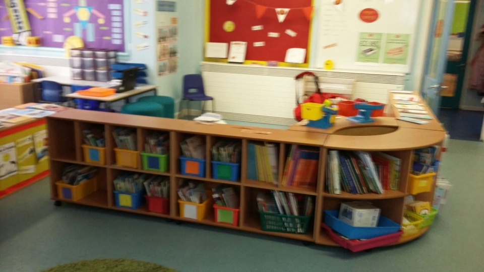 Erasmus England Nov 16 (7) Common area for infant rooms