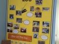 Erasmus England Nov 16 (9)