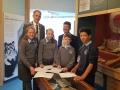 Erasmus Deputy Mayor & Committee (3)-min