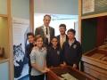 Erasmus Deputy Mayor & Committee (4)-min