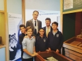 Erasmus Deputy Mayor & Committee (8)-min
