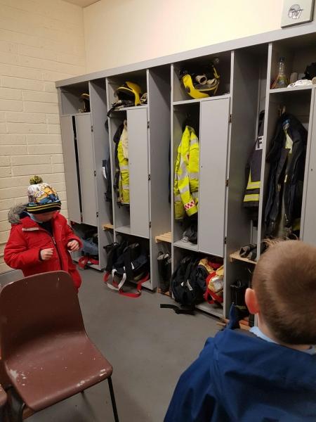 Fire Station Jan 2017 (16)-min