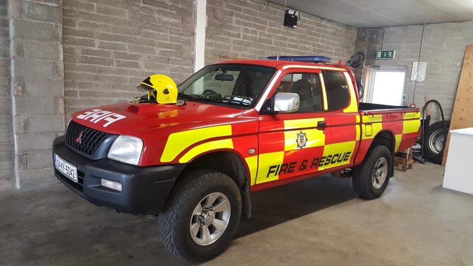 Fire Station Jan 2017 (18)-min