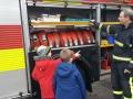 Fire Station Jan 2017 (3)-min
