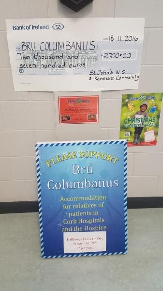 Bru Columbanus Nov 2016 (2)-min
