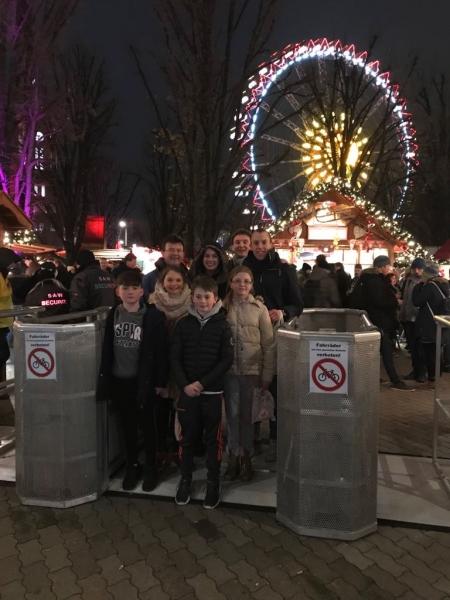 Germany Dec 2017 (8)